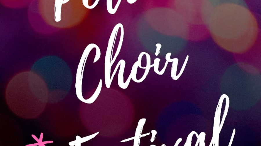 Potch Choir Festival